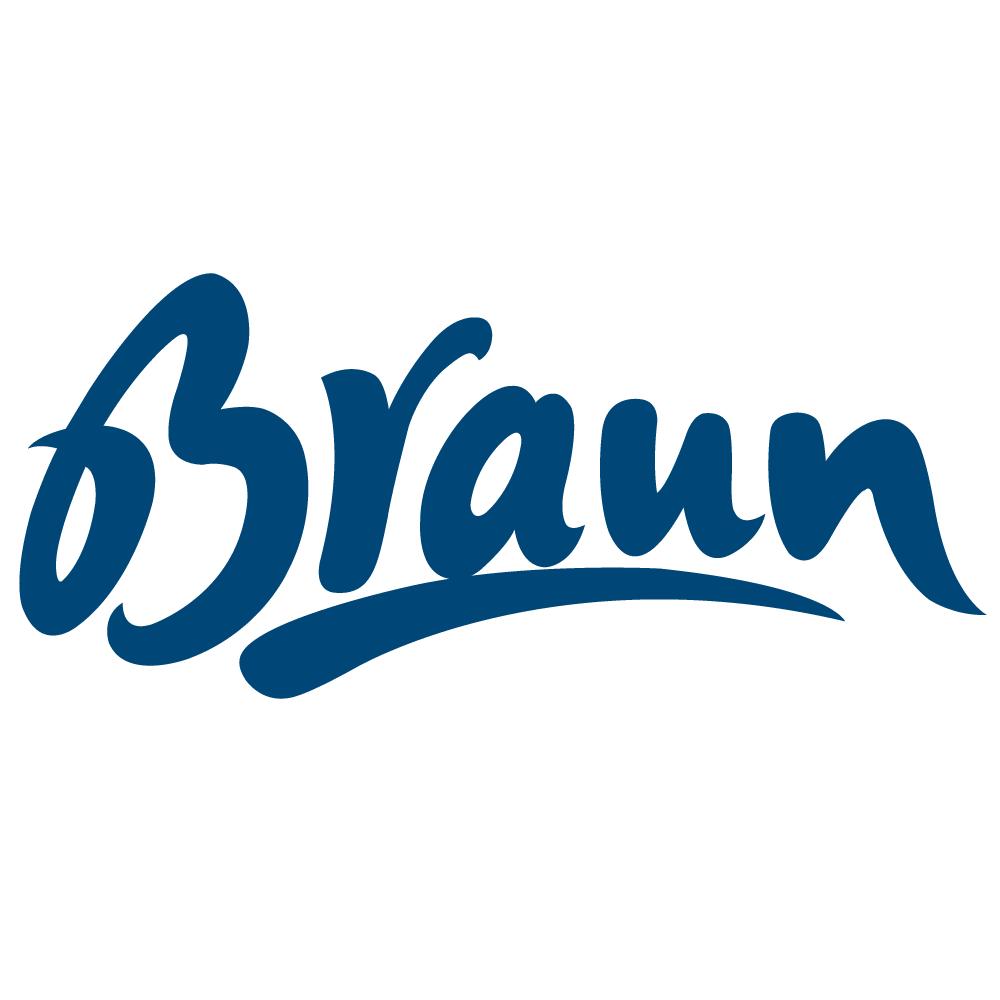 BRAUN Apotheke